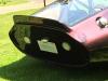 2016 Daytona Coupe for sale