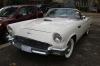 1957-ford-thunderbird-01