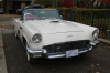 1957-ford-thunderbird-02