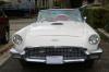 1957-ford-thunderbird-03