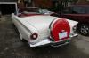 1957-ford-thunderbird-04