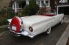 1957-ford-thunderbird-05