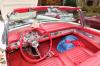 1957-ford-thunderbird-08