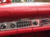 1957-ford-thunderbird-10