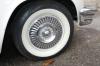 1957-ford-thunderbird-14