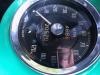 1958-mg-a-06