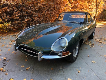 1965-jaguar-e-type-00