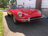 1968-red-jag-02