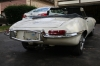 1968-jaguar-e-type-05