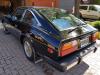 1980-datsun-280zx22-05