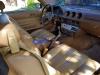 1980-datsun-280zx22-07