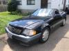 1995-mb-sl600-01