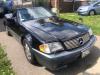 1995-mb-sl600-02