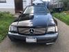 1995-mb-sl600-03