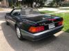 1995-mb-sl600-04