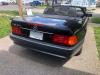 1995-mb-sl600-05