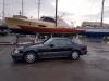 1995-mb-sl600-11