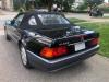 1995-mb-sl600-12