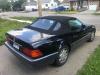 1995-mb-sl600-13