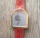 Alfa-Romeo-Watch-000-For-Sale