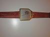 Alfa-Romeo-Watch-003-For-Sale