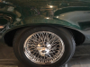 1974-jaguar-14
