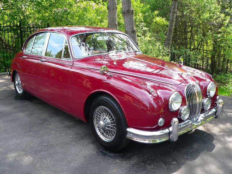 1963-jaguar-mk2-00