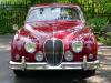 1963-jaguar-mk2-02