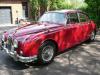 1963-jaguar-mk2-03