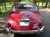 1963-jaguar-mk2-05
