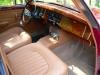 1963-jaguar-mk2-08