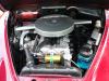 1963-jaguar-mk2-10