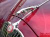1963-jaguar-mk2-12