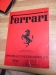 Ferrari-Memorabilia-Collection-For-Sale-13