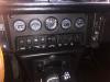 1970-jaguar-roadster-10