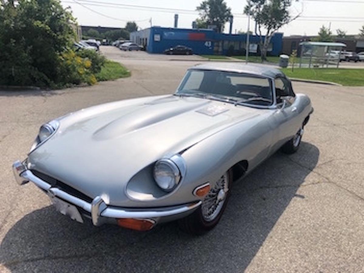 1970-jaguar-01