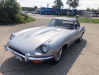 1970-jaguar-00