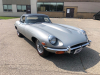 1970-jaguar-03