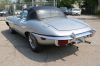 1970-jaguar-05