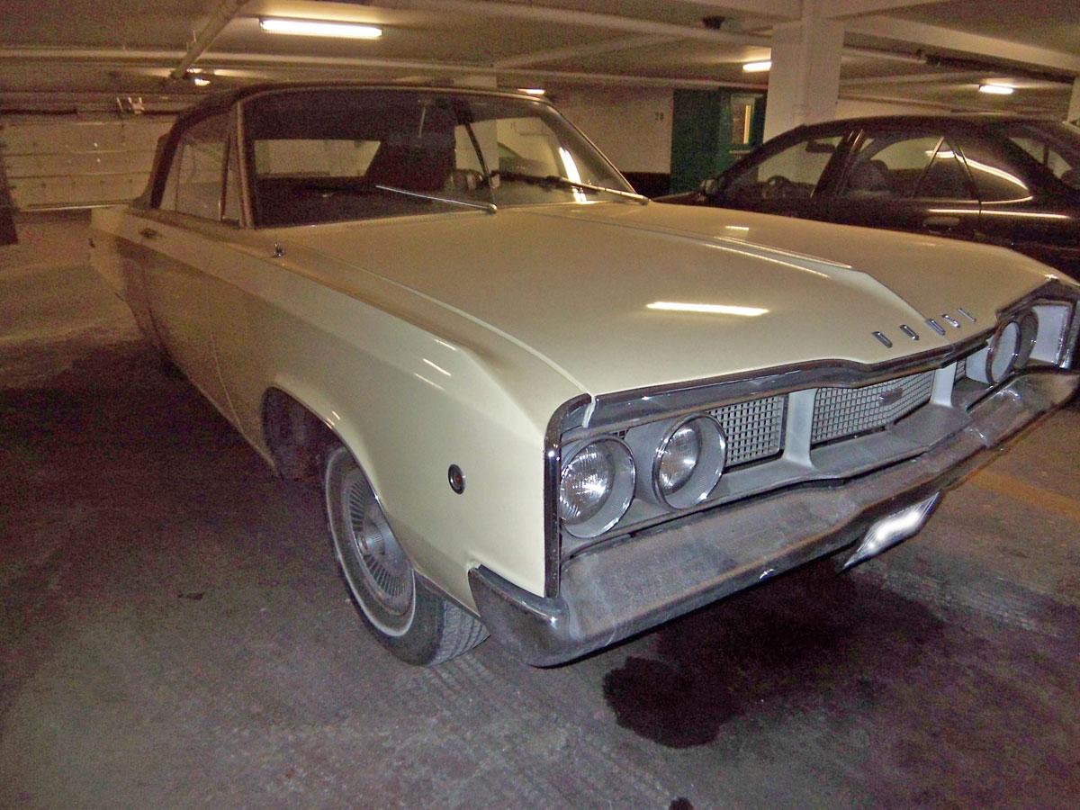 1968 Dodge Monaco 500 Convertible Bramhall Classic Autos Polara 4 Door Hardtop 001