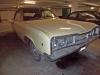 1968-Dodge-Monaco-500-Convertible-001