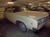 1968-Dodge-Monaco-500-Convertible-002