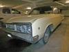 1968-Dodge-Monaco-500-Convertible-003