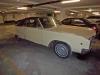 1968-Dodge-Monaco-500-Convertible-004
