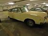 1968-Dodge-Monaco-500-Convertible-005