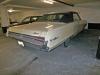 1968-Dodge-Monaco-500-Convertible-006
