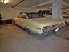 1968-Dodge-Monaco-500-Convertible-007