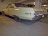 1968-Dodge-Monaco-500-Convertible-008
