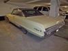 1968-Dodge-Monaco-500-Convertible-009