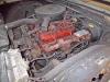 1968-Dodge-Monaco-500-Convertible-012
